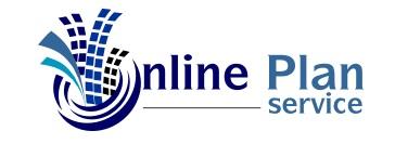 onlineplanservice